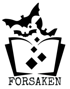 booktrope_forsaken_SQ