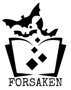 booktrope_forsaken_SQ