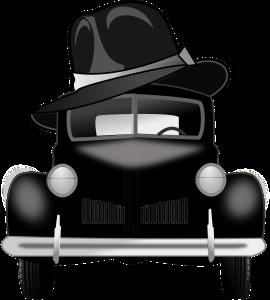 organized-crime-150556_1280