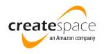 Buy Devil's Nightmare on CreateSpace