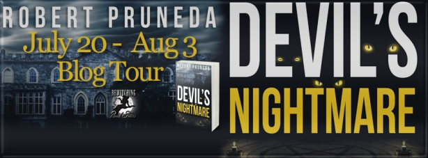 Devil's-Nightmare-Banner-AUTHORS-FB