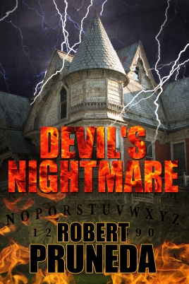 Devils Nightmare
