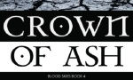 Crown of Ash