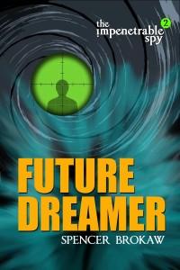 Future Dreamer