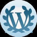 2-year anniversary-Wordpress