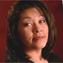 Lorna Suzuki