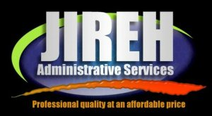 Jireh Administrative Services