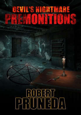 PREMONITIONS (Proof 5 - Full Title)