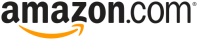 Amazon.com-Logo.svg