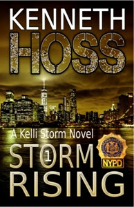 book 1 storm rising ebook cover 200x300
