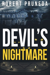 Devils Nightmare