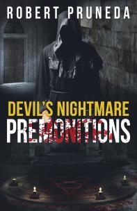 PremonitionsEbook