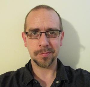 Steven Montano Profile Pic