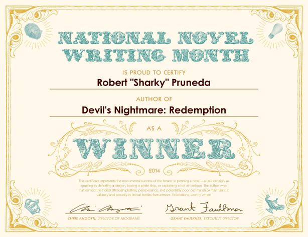 NaNoWriMo-2014-Winner-Certificate-page-001