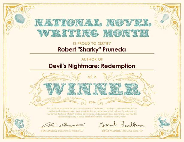 NaNoWriMo-2014-Winner-Certificate-page-001