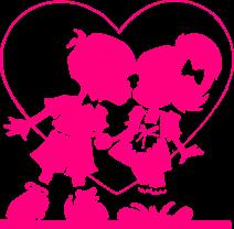 heart-306052_1280