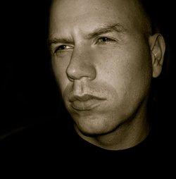 Jason McIntyre Profile Pic