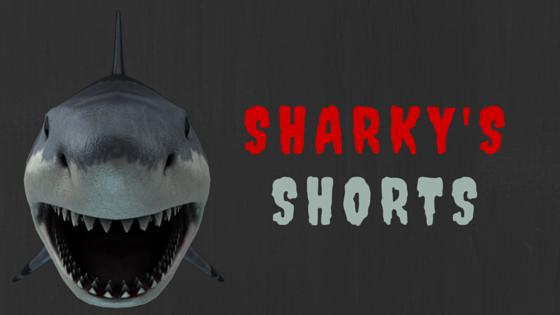 Sharky's Shorts