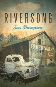 Riversong-Cover_New