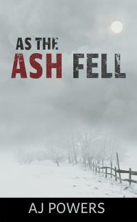 AtAF_Cover_Kindle