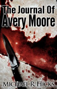 Avery-Moore-Cover-800h-389x600