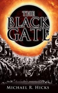 black-gate-cover-800h-375x600
