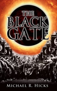 black-gate-cover-800h-375x600