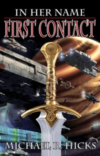 first-contact-no-number-800h-386x600
