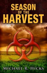 harvest-cover-full2-800-259x400