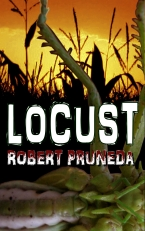 Locust ebook cover