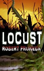 Locust ebook cover